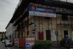 Caritas-Trecate_Carlesso2019-2
