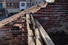 trecate-casa_Carlesso2019-2