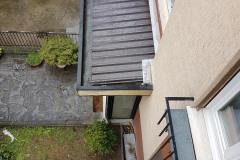 Condominio-vicino-alcarotti_Carlesso2019-22