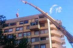 Condominio-dietro-la-bussola_Carlesso2019