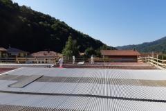 Rubinetteria-Rtmonio_Carlesso2019-12
