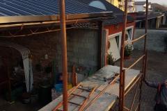 tettoia-in-ferro-nibbia_Carlesso2019-10