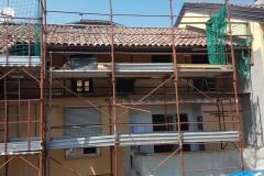villa-coppi-galliate_Carlesso2019-12