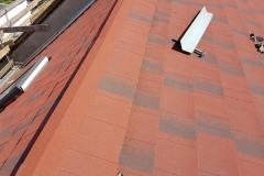 Villa-trecate-Scingol-tegola-metallica_Carlesso2019-24