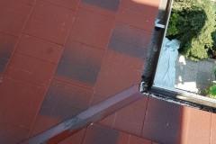 Villa-trecate-Scingol-tegola-metallica_Carlesso2019-26
