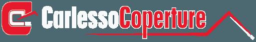 Carlesso Coperture Logo